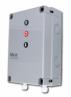 NICE DPRO924 - nová riadiaca jednotka pre pohon SUMO 24vdc s boxom