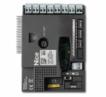Riadiaca jednotka-NICE-SPRBA3HSR10 pre motor Robus250HS/500HSR10
