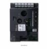 NICE XBA20 R10 - nová riadiaca jednotka pre závoru SBAR