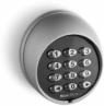 NICE MoonTouch MOTX-R - bezdrôtová digitálna klávesnica
