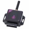 GSM klúč s alarmom, počet uživateľov 6/20