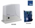 NICE ROX 1000 - samostatný pohon pre posuvné brány (A)