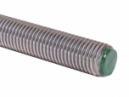 Závitová tyč DIN 976-1, nehrdzavejúca oceľ, dĺžka 1m