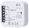 NICE WIFI - univerzálny wifi prijímač