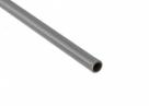 Nerezová trubka 12x1,5mm, leštená nerez