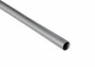 Nerezová trubka 12x1,5mm, brúsená nerez