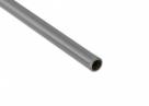 Nerezová trubka 14x1,5mm, leštená nerez