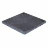 Univerzálna platňa s otvormi 150x150mm, hrúbka 10mm