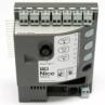 NICE RBA3 - náhradná riadiaca jednotka pre pohony NICE Robus RB400, RB600, RB1000