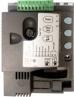 NICE RBA4 - náhradná riadiaca jednotka pre pohony NICE Road RD400