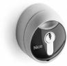 NICE MoonKey MOSEU - kľúčový spínač s cylindrickou vložkou, povrchová montáž