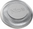 NICE Wallyght WLT - multifunkčné výstražné LED svetlo