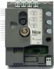 NICE SNA2 - náhradná riadiaca jednotka pre pohony NICE Spinbus SN6021