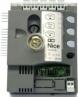 NICE SNA20 - náhradná riadiaca jednotka pre pohony NICE Spinbus SN6021