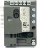 NICE SNA3 - náhradná riadiaca jednotka pre pohony NICE Spinbus SN6031