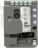 NICE SNA4 - náhradná riadiaca jednotka pre pohony NICE Spinbus SN6041
