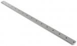 NICE SPA6 - predĺžené rameno v dĺžke 585mm