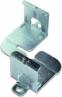 NICE SNA16 - úchyt lišty pri montáži na strop