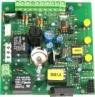 NICE SNA1 - náhradná riadiaca jednotka pre pohony NICE Spin SN6011