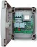 NICE Mindy A500 - riadiaca jednotka pre trojfázový 400V motor