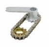 NICE BMA1 - príslušenstvo pre otvorenie pohonu L-Fab do 360°