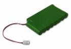 NICE PS424 - záložná batéria pohonu NICE Walky WL1024C