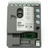NICE NKA3 - riadiaca jednotka pre pohon NICE Naked Sliding NKSL400 a NICE Slight SLH400