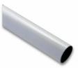 NICE WA7 - biele trubkové hliníkové rameno 90x6250mm