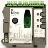 NICE POA1 - riadiaca jednotka pre krídlové pohony NICE Pop PP7024