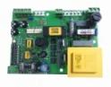 NICE ROA37 - riadiaca jednotka pre posuvné pohony NICE Robo RO500 (ROBOKCE) a NICE Thor TH1500