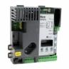 NICE SIA20 - riadiaca jednotka pre závory NICE Signo SIGNO4, SIGNO4I, SIGNO6, SIGNO6I