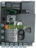 NICE SOA2 - riadiaca jednotka pre garážové pohony NICE Soon SO2000