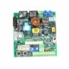 NICE SPA20 - riadiaca jednotka pre garážové pohony NICE Spido SP6065