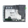 NICE XBA3 - riadiaca jednotka pre závory NICE M-Bar a L-Bar