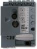 NICE XBA20 - riadiaca jednotka pre závory NICE S-Bar