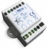 NICE TW1 - regulačný termostat pre PW1