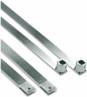 NICE TNA5 - pár štandardných rovných teleskopických ramien pre pohony NICE Ten