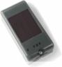 NICE TCW2 - fotovoltaický panel a bezdrôtový vysielač pre tlakové lišty