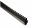 NICE TCB65 - tlaková lišta