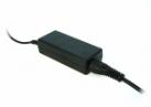 NICE Solemyo SYA1 - adaptér pre napájanie batérie PSY24 z elektrickej siete