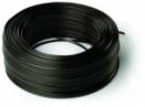 NICE OVA4 - plochý štvoržilový kábel pre zapojenie zariadení do siete BUS T4
