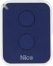 NICE Era One ON2EFM - dvojkanálový ovládač s plávajúcim kódom