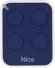 NICE Era One ON4EFM - štvorkanálový ovládač s plávajúcim kódom 868,46 MHz