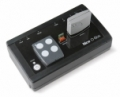 NICE OBOX2B - programovacie bluetooth zariadenie s OBOX Software Suite