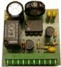 NICE MXT - kanálová jednotka s časovačom pre modulárny prijímač FloxMR a FloxMR220