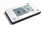 NICE HSTS2EN - bezdrôtový dotykový tablet pre ovládanie 99 zariadení
