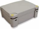 NICE BA3-A - krabica pre batériu