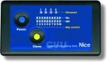 NICE CVU - programovacia jednotka pre Flo, Ve