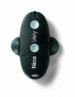 NICE VR - diaľkový ovládač s plávajúcim kódom
