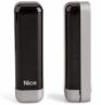 NICE Era Photocell Slim EPS - bezpečnostné fotobunky pre pohon